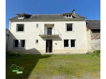 maison à Bagnères-de-Bigorre (65)