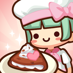What's Cooking? – Tasty Chef Puzzle v1.7.0 APK MOD