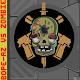 BOPE-AZ vs Zombies APK