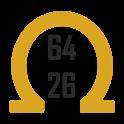 Metodo Omega icon