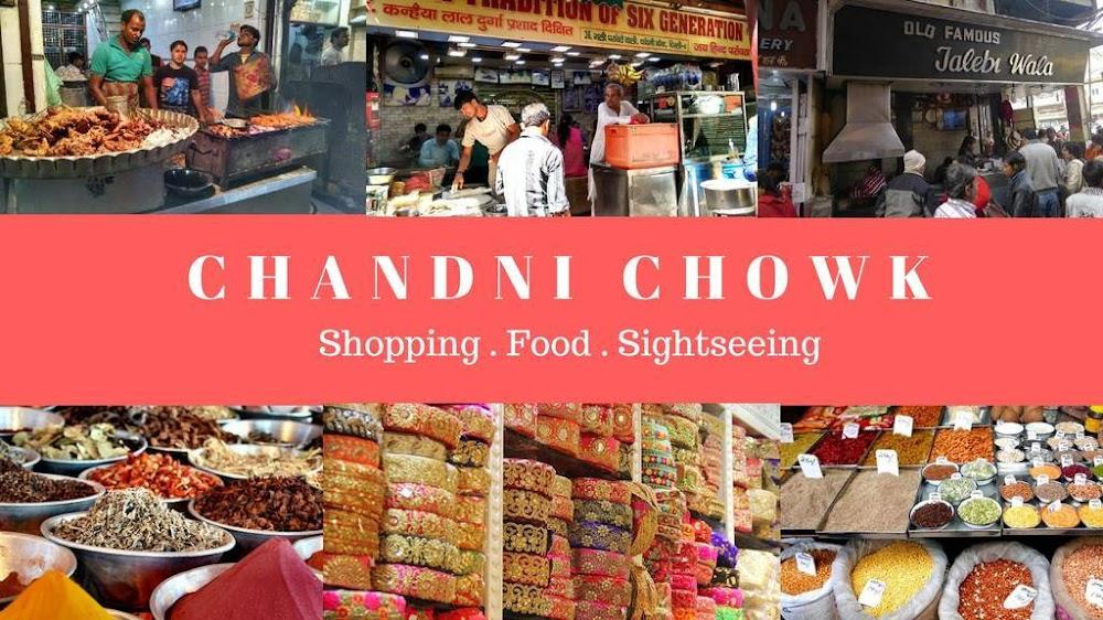 chandni-chowk-wholesale-markets-delhi_image
