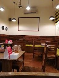Dcrepes Cafe photo 18