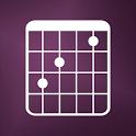 MusiChords - Lyrics & Chords Karaoke Video icon