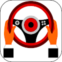 Driving manual and learn to drive cars🚗🚚🚐🚍 icon