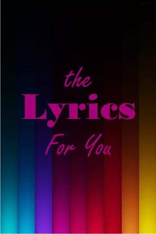 Lucy Hale- Lie a Little Better