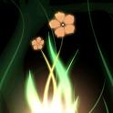 Mystical Life LWP Basic icon