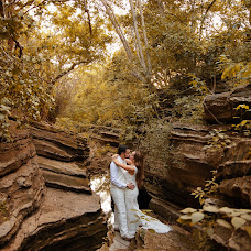 Wedding photographer Alexander Haydar (alexanderhaydar). Photo of 30.05.2015
