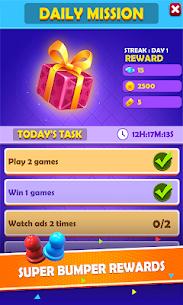 Ludo Game : Super Ludo 1.0.233 APK Mod for Android 3