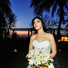 Wedding photographer Debora Alves (deboraalves). Photo of 08.04.2015