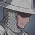 ゾンビ兵(剣)