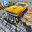 Special Car.. file APK for Gaming PC/PS3/PS4 Smart TV