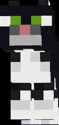куыеапуаыаы