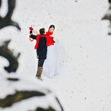 Свадебный фотограф Александр Ефимов (AlexEfimov). Фотография от 20.03.2014