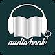 Truyện Audio - Sách Nói Việt for PC-Windows 7,8,10 and Mac