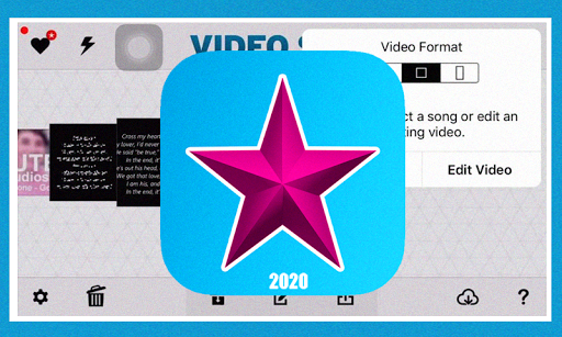 Video Star u2605 walkthrough Video Magic New 8.1 screenshots 3
