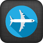 Don's Travel World icon