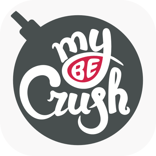 Would you BeMyCrush?