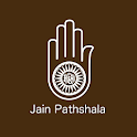 Jain Pathshala icon