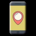 CrowdSource Municipal Data icon