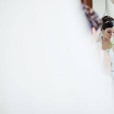 Wedding photographer Aleksey Arkhangelskiy (AlexArkhangelski). Photo of 13.06.2016