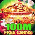Tycoon Casino: Machines à sous de Jackpot gratuit icon