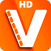 VMade video resolution