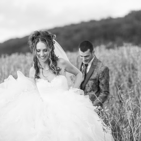 Wedding photographer luciano galeotti (galeottiluciano). Photo of 25.02.2017