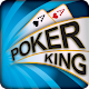 Texas Holdem Poker Download for PC Windows 10/8/7