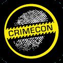 CrimeCon icon