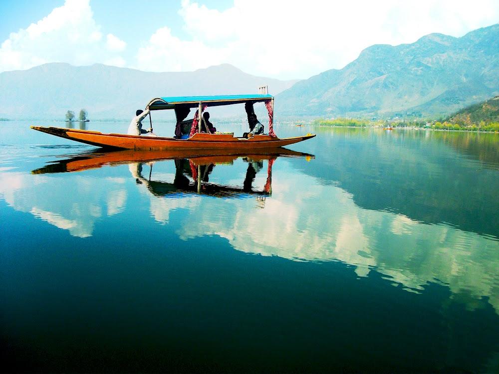 best-tourist-places-india-Jammu_And_Kashmir