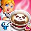 My Coffee Shop icon
