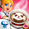 br.com.tapps.mycoffeeshop