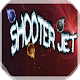 Shooter Jet 1.2.3