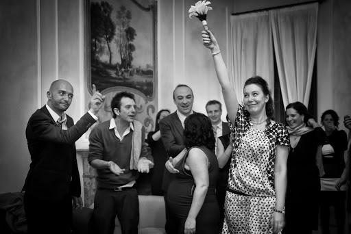 Весільний фотограф Barbara Fabbri (fabbri). Фотографія від 11.04.2014