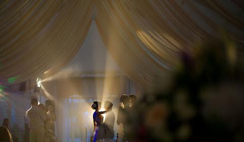 Photographe de mariage Nice (sobokar). Photo du 06.09.2013