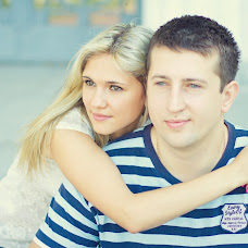 Wedding photographer Oleg Pilipchuk (olegpylypchuk). Photo of 20.05.2014