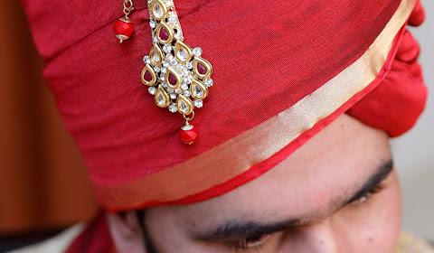 Wedding photographer Ahmedabad (udayacharya). Photo of 26.05.2018