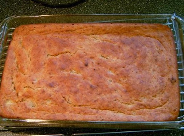 CAKE:Make and bake cake according to package directions in a 9x13-inch pan sprayed and...