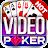 Ruby Seven Video Poker 3.18 Apk
