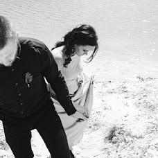 Wedding photographer Vladislav Kurochkin (Vladislavkur). Photo of 11.07.2017