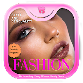 Magazine Cover Page Photo Editor Android APK Download Free By New Visions Studio