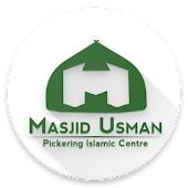 Pickering Islamic Centre