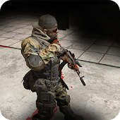 Modern Counter Force Online Android APK Download Free By Spaceahipwalls