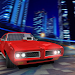 Gear Racing Real 3D Icon