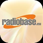radiobase Mantova