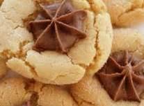 I Can't Believe Its A Cookie Recipe