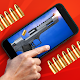 Weapons Simulator Apk