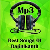 Best Songs Of Rajinikanth