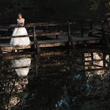 Wedding photographer Denis Chepa (tandenske). Photo of 20.06.2017