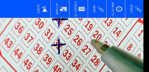 California Lottery Results App - Win CA Lottery - Apps on